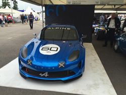 Alpine AS1 celebration goodwood 002 min