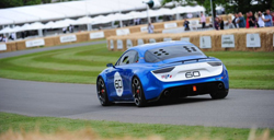Alpine AS1 celebration goodwood 005 min