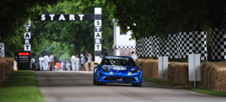 Alpine AS1 celebration goodwood 006 min