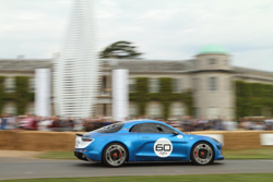 Alpine AS1 celebration goodwood 007 min
