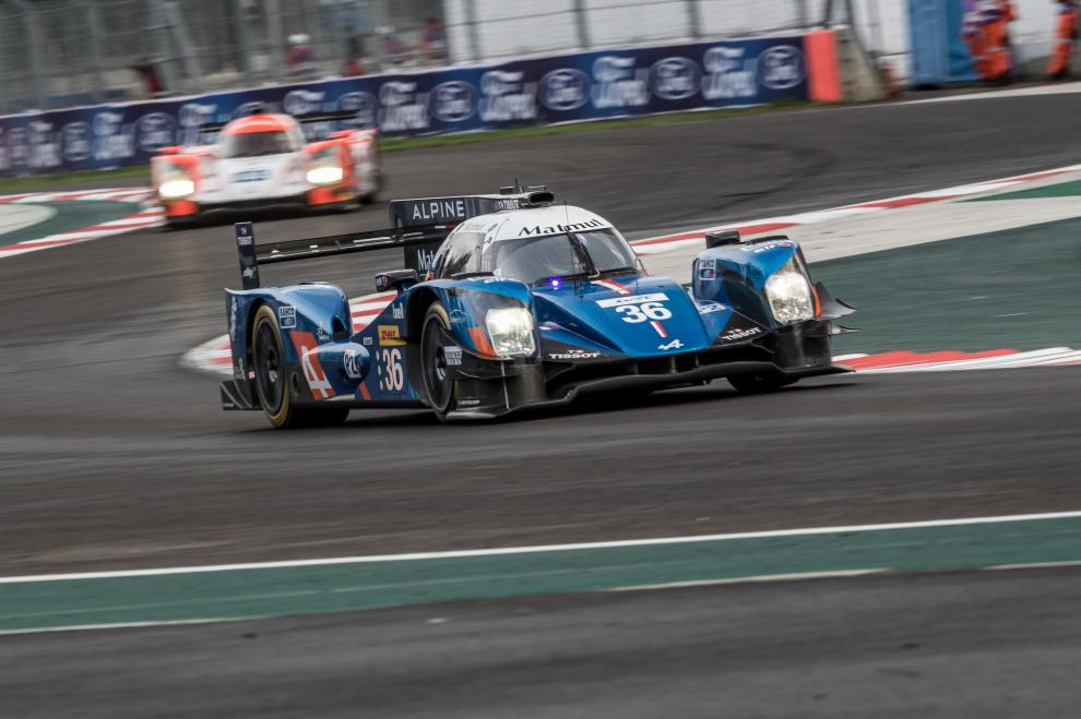 Alpine 36 WEC Mexico 01