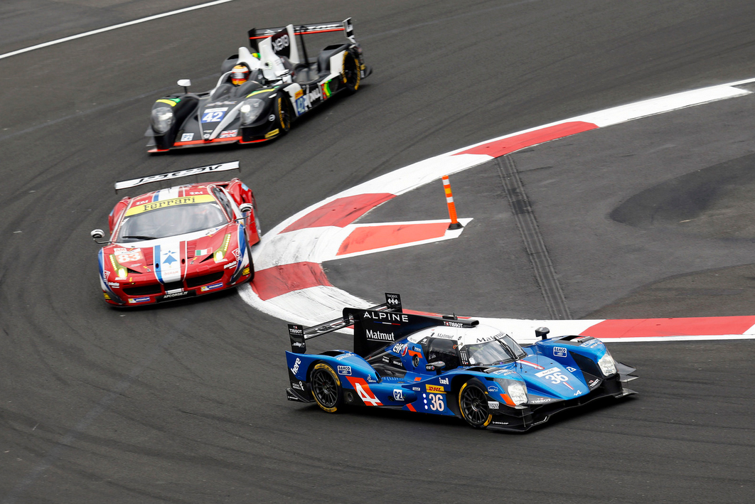 Alpine 36 WEC Mexico 05