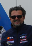 A110 Europa Cup pilote Gregory Romano min