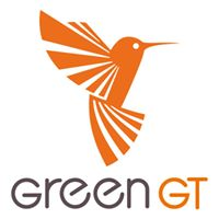 GreenGT logo