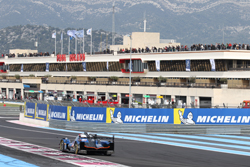 Alpine A470 Paul Ricard 36