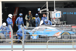 Alpine A470 Paul Ricard 03