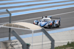 Alpine A470 Paul Ricard 04