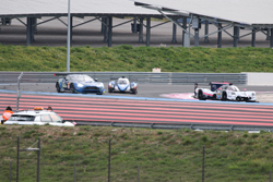 Alpine A470 Paul Ricard 08