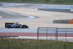 Alpine A470 Paul Ricard 09