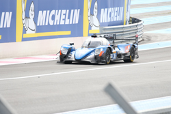 Alpine A470 Paul Ricard 11
