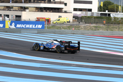 Alpine A470 Paul Ricard 17