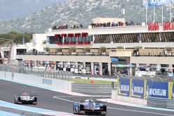 Alpine A470 Paul Ricard 22