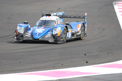 Alpine A470 Paul Ricard 26