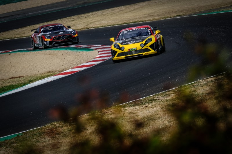 FFSA_GT4_Magny-cours_2020