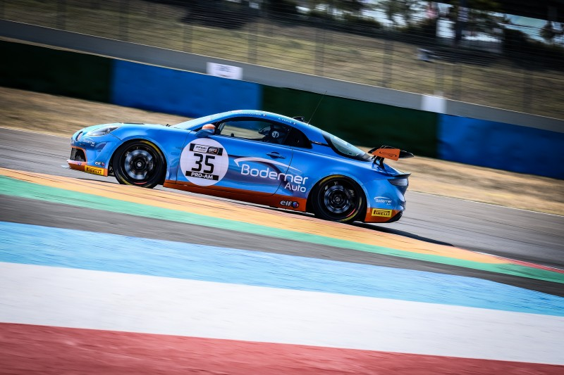 FFSA_GT4_Magny-cours_2020 Q