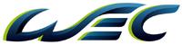 logo WEC 1